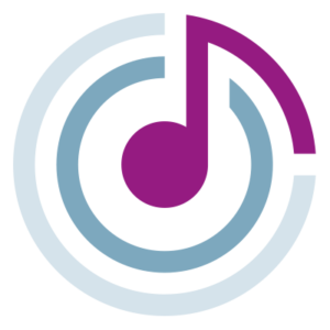 icon-website